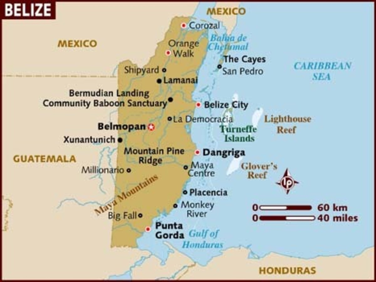 cruise-port-destinations-review-cozumel-mexico-isla-roatan-mohagany-bay-honduras-belize-city-belize