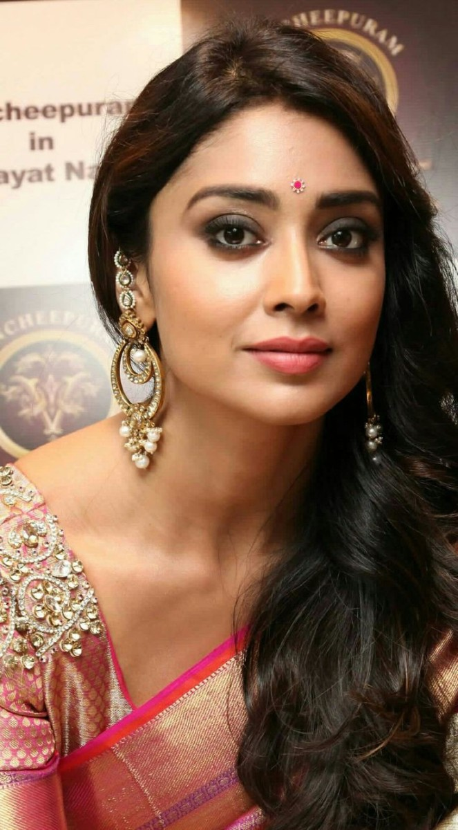 10-most-beautiful-indian-actresses