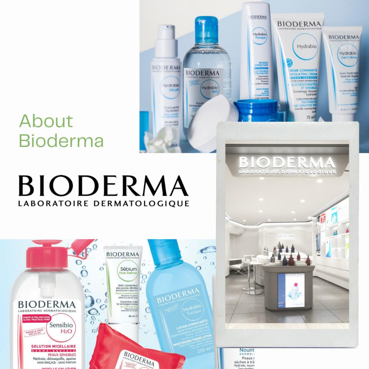 bioderma-sebium-hydra-moisturizer-review
