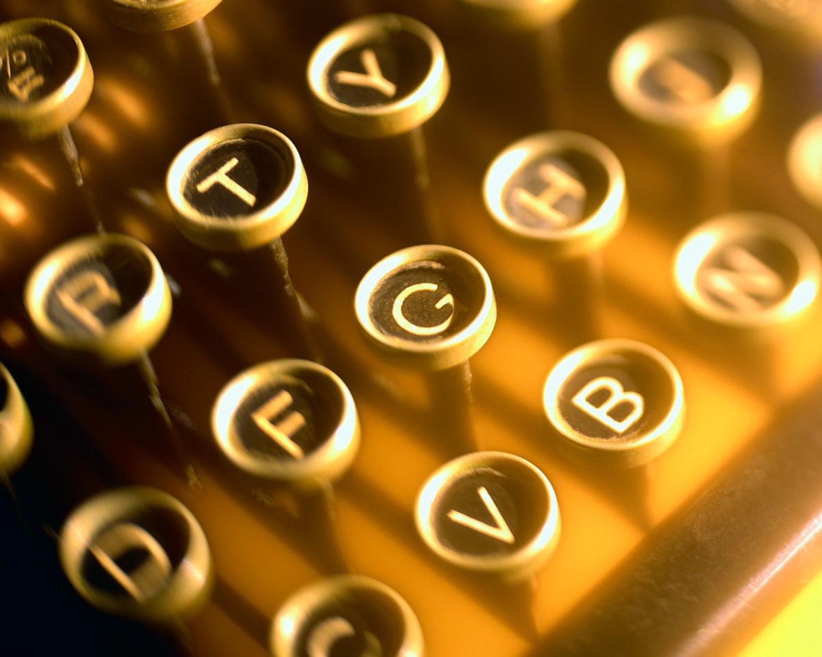 blogging-hubs