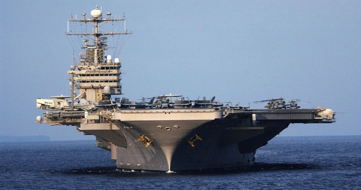 epic-rant-about-wasteful-defense-spending