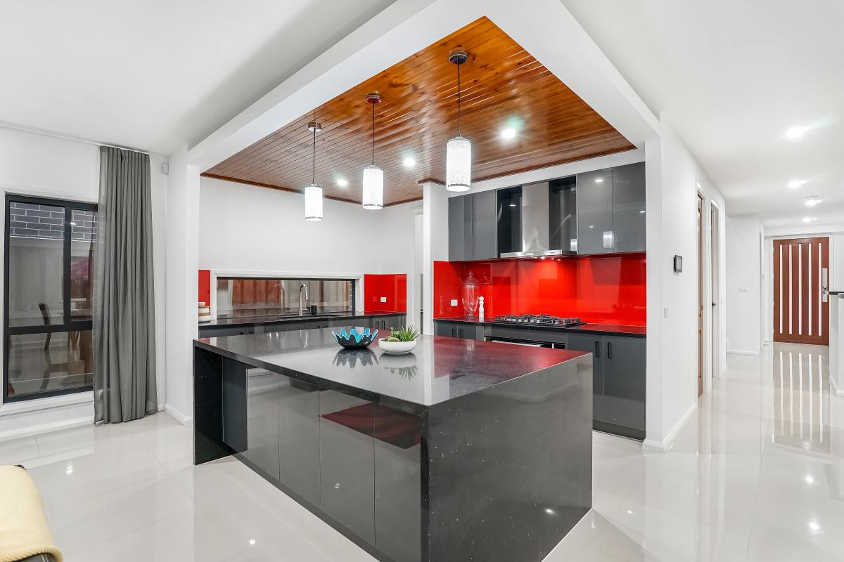 offbeat-kitchen-wall-colour-combinations