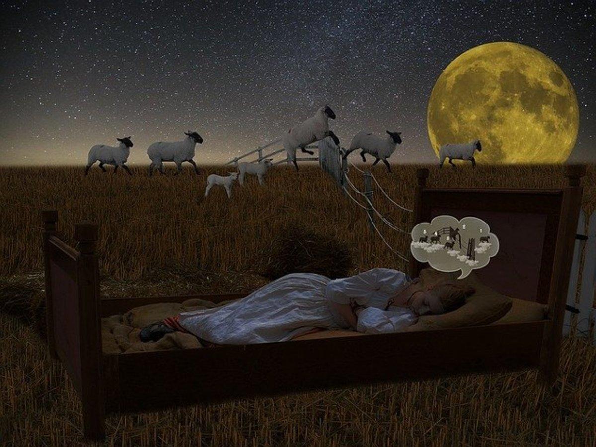creating-a-dream-pillow