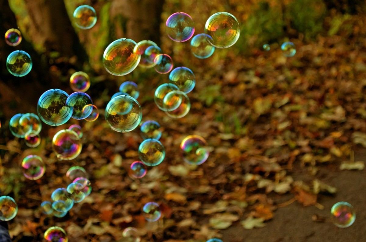 Soap bubbles are another popular choice and provide a fun and magical way to replace traditional confetti.