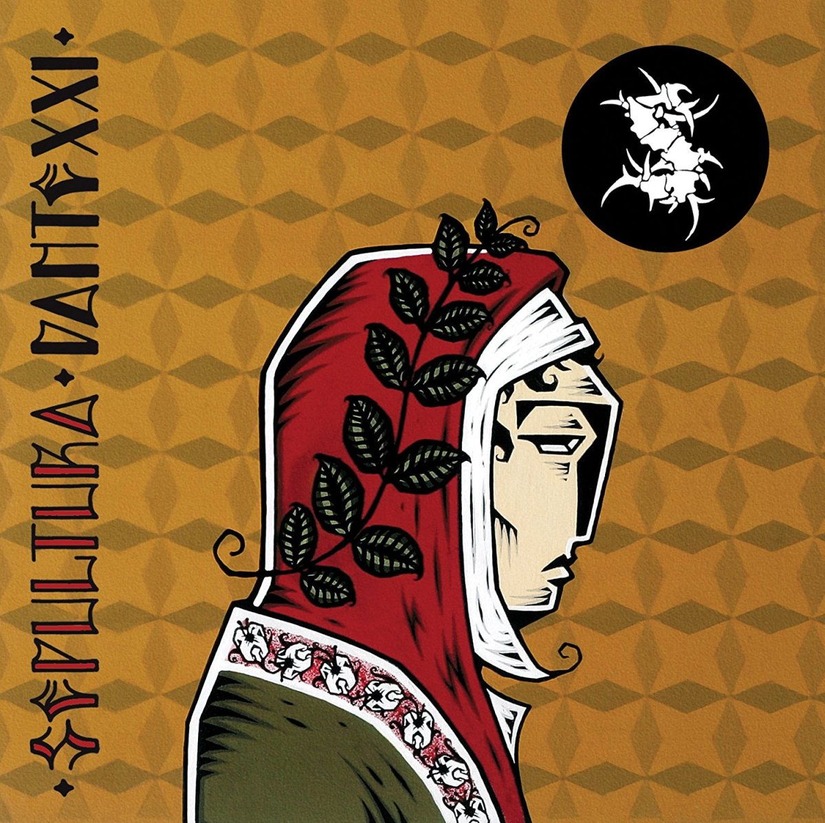 review-of-the-album-dante-21-by-brazilian-heavy-metal-band-sepultura