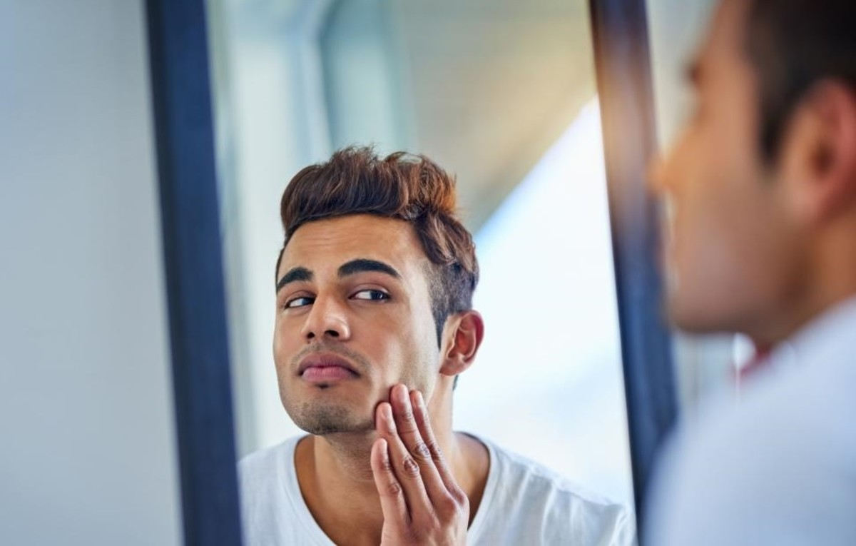 8-great-skincare-tips-that-men-can-follow