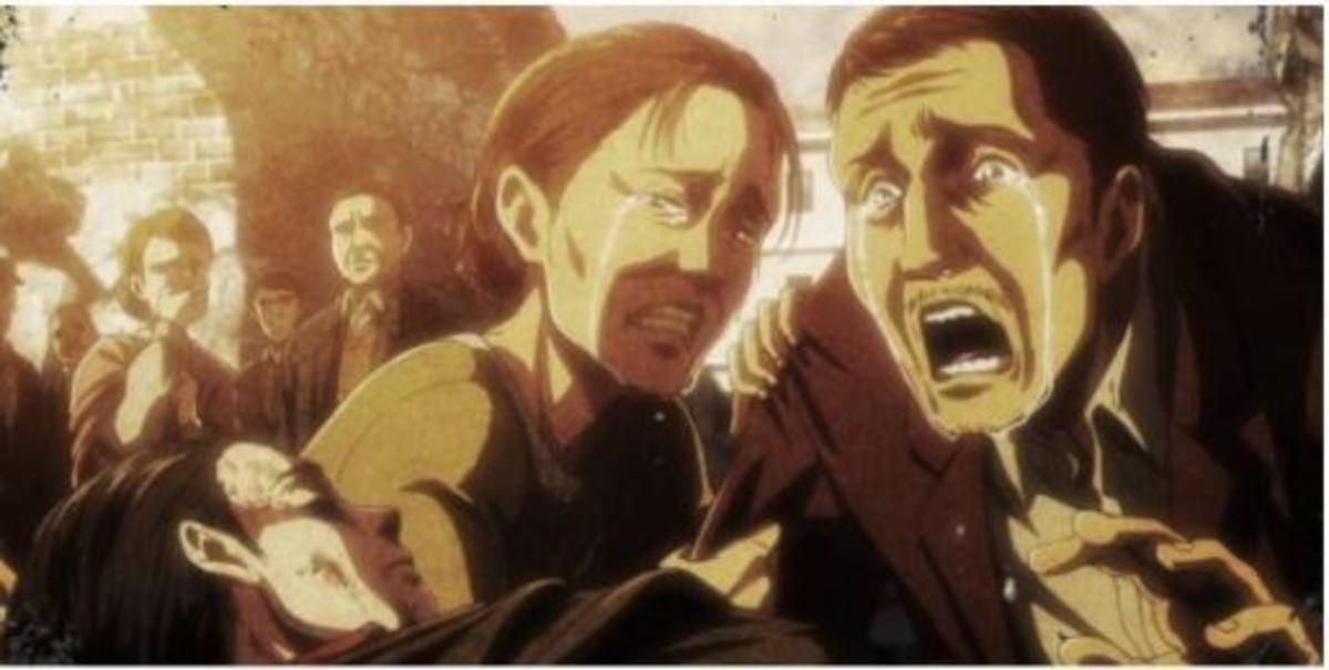 deceiver-attack-on-titan-season-4-episode-11-review