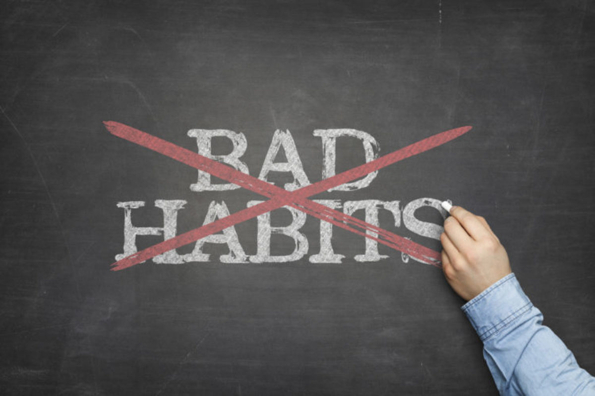 what-to-do-with-bad-habits