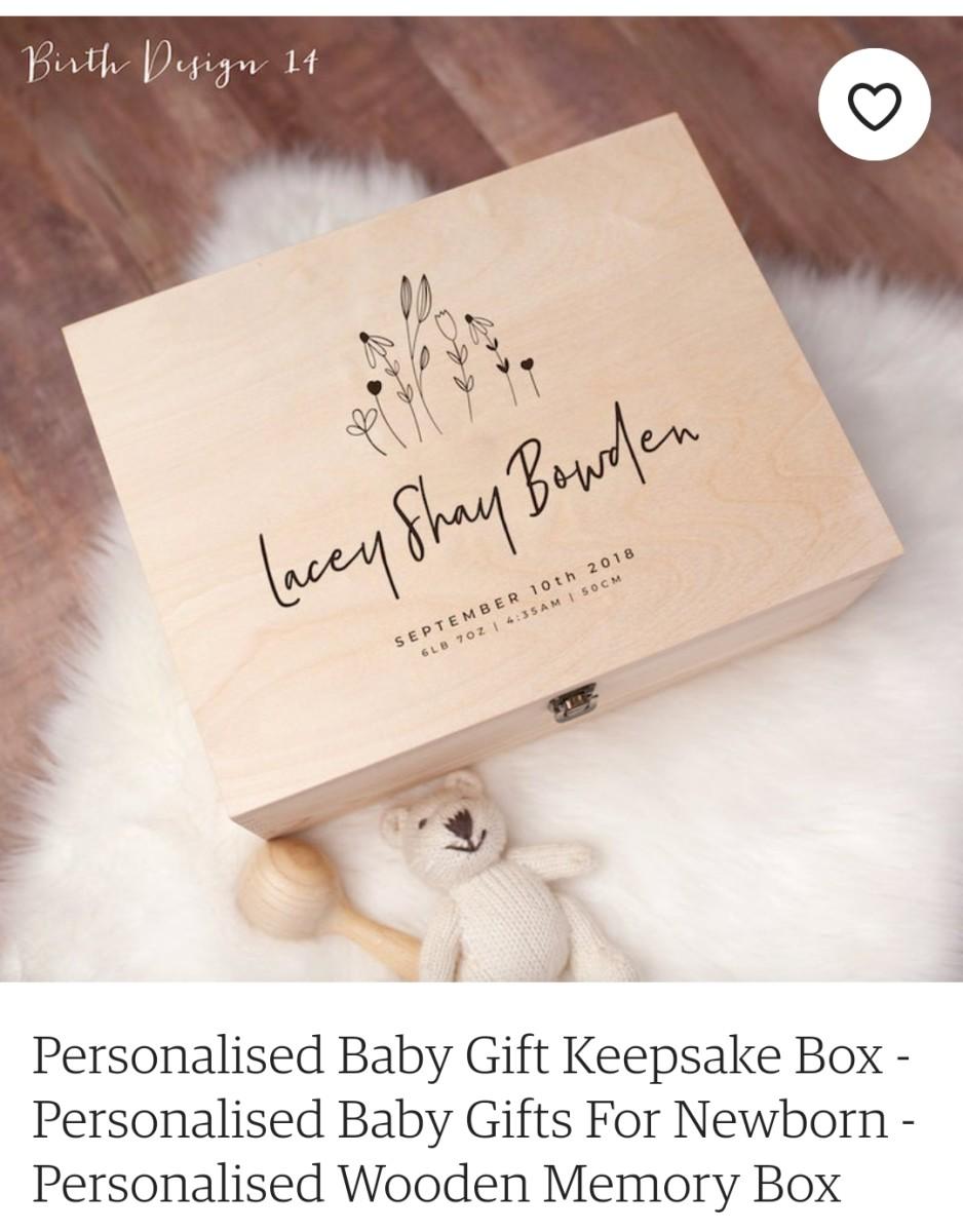 ten-great-sentimental-gift-ideas
