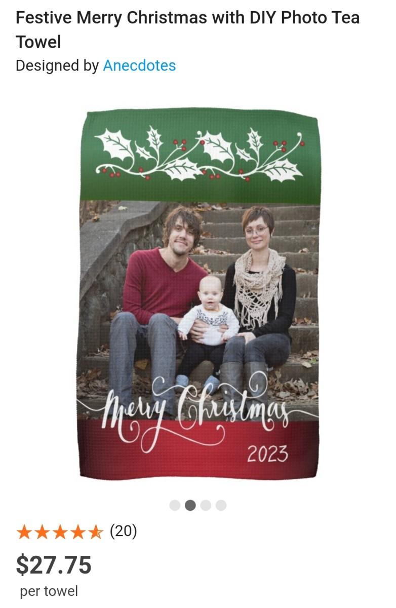 https://www.zazzle.com.au/festive_merry_christmas_with_diy_photo_tea_towel-197522158204218936