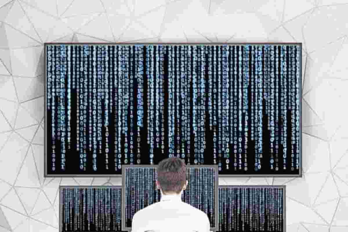 The Invisible Cybercrimes