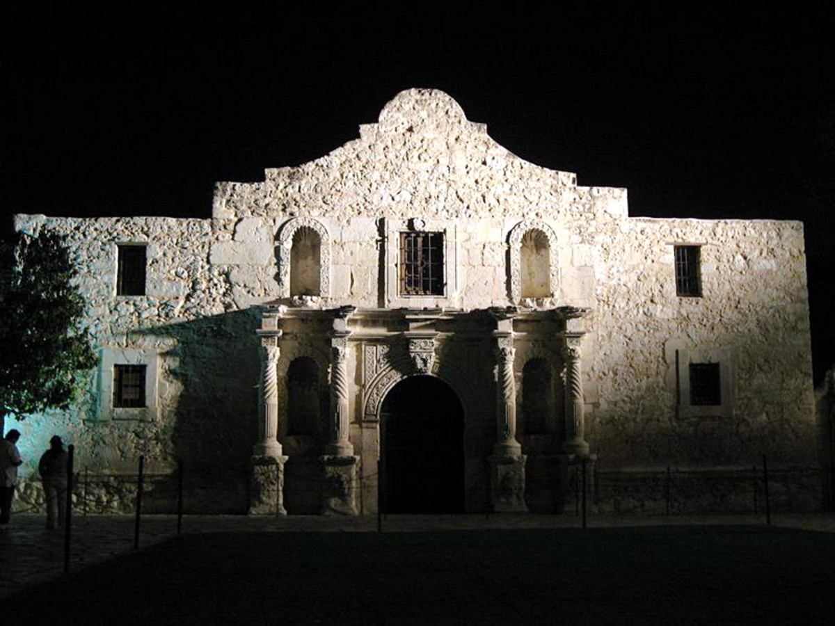 Visiting San Antonio, Texas: What to Enjoy While in The Alamo City