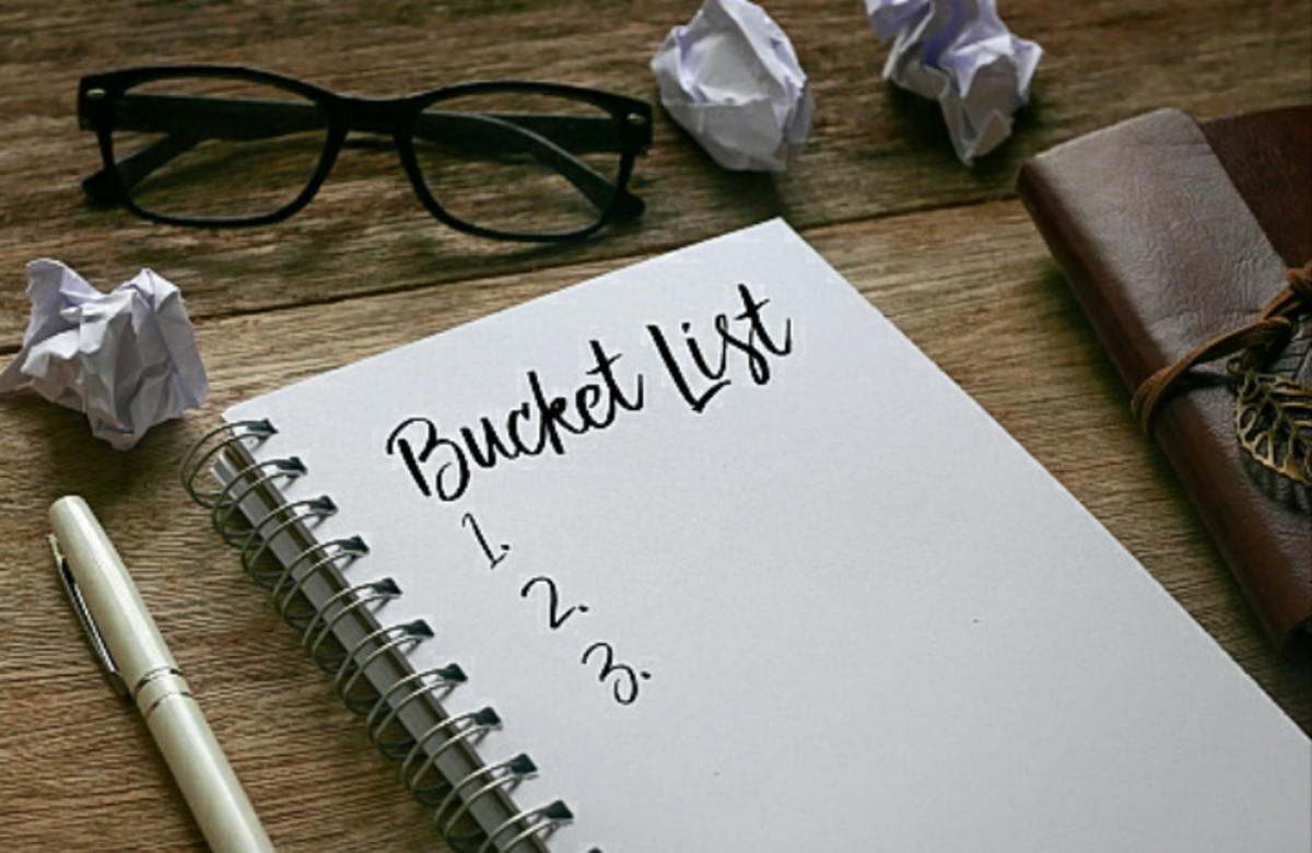 busy-fun-bucket-lists-as-a-spice-to-life