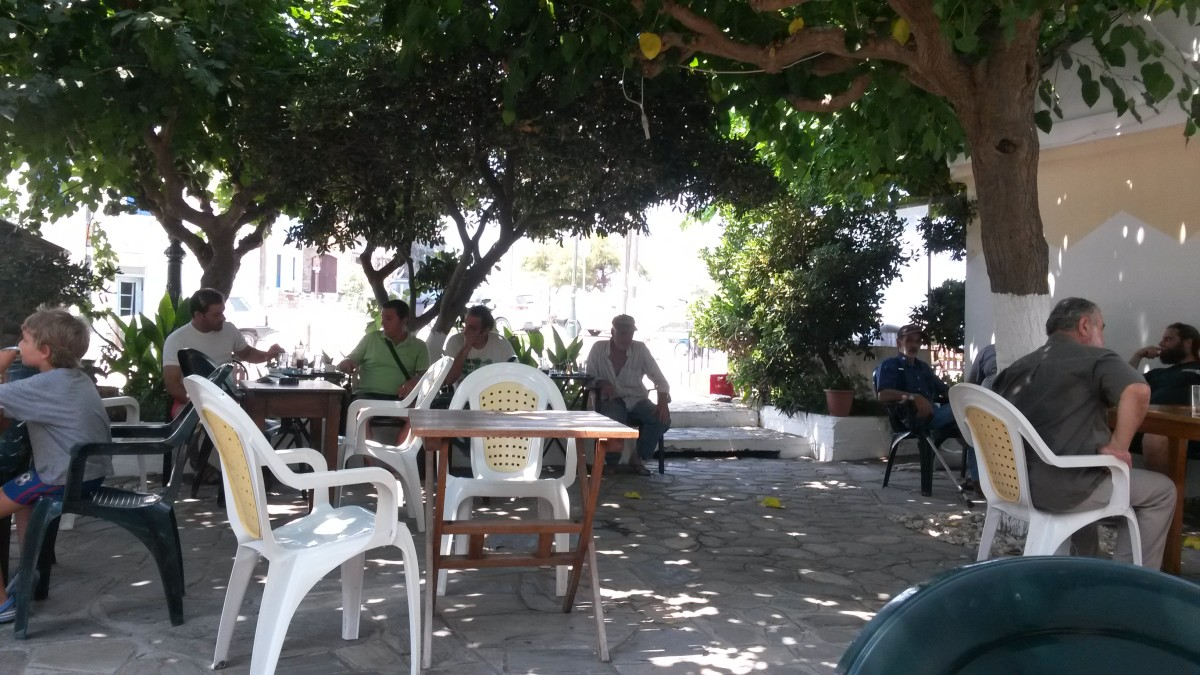 ikaria-its-population-have-the-world-record-for-longevity