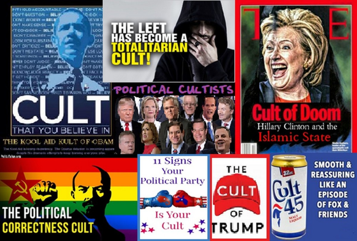 forget-the-trump-cultlibertarians-reject-the-statist-cult