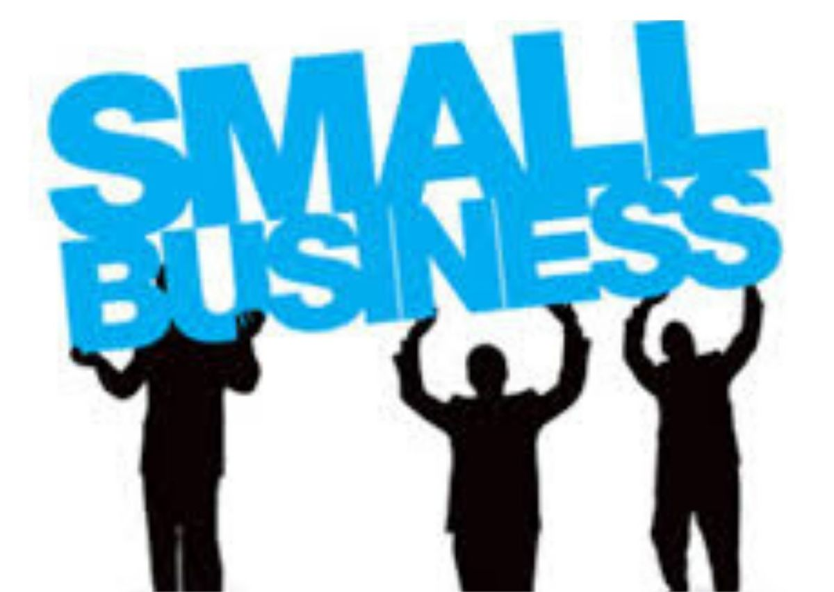 what-is-the-reason-for-small-businesses-to-stay-small