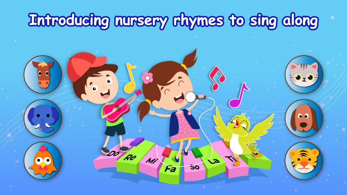 kids-preschool-learning-games