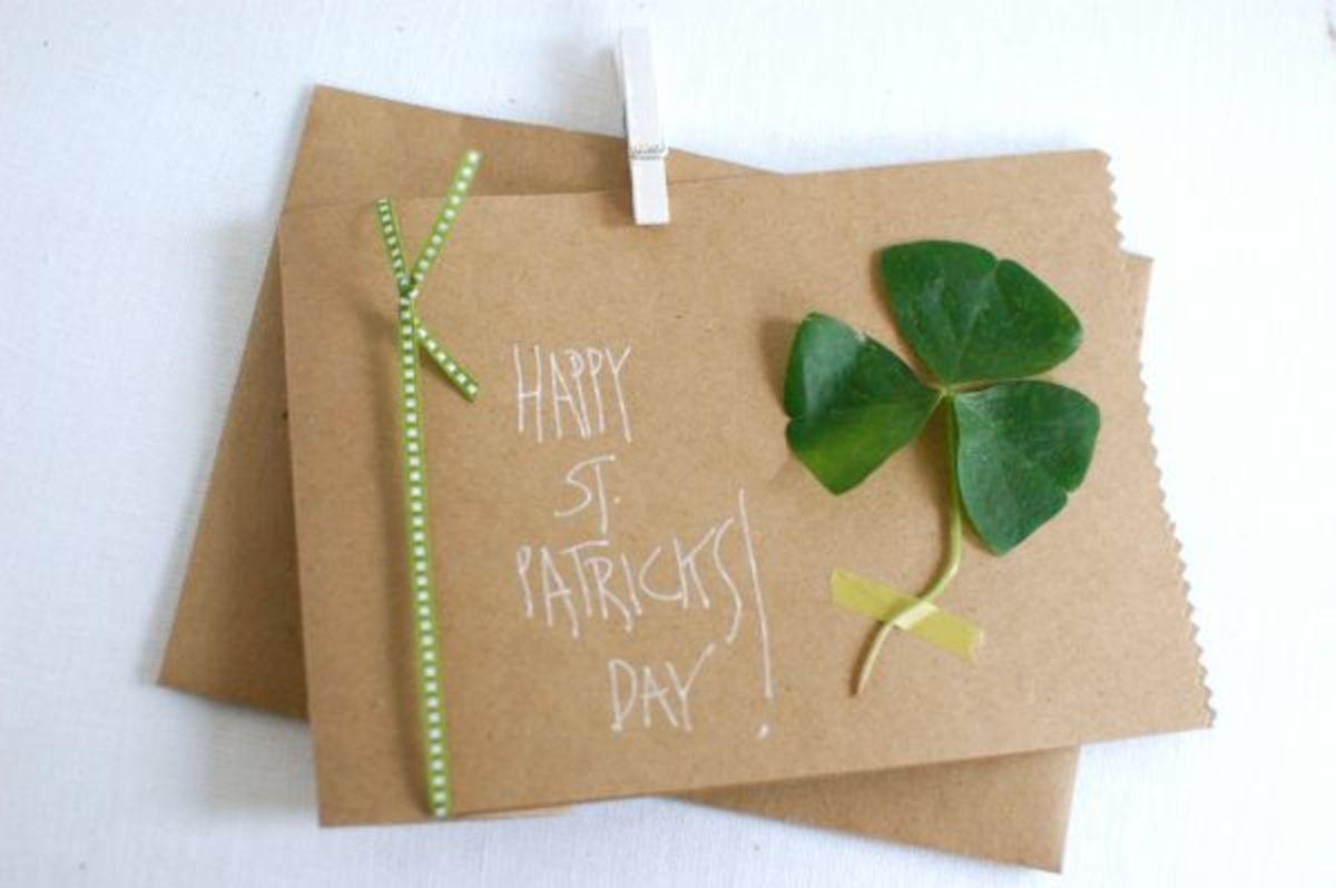 homemade-st-patricks-day-cards-funny-free-printables
