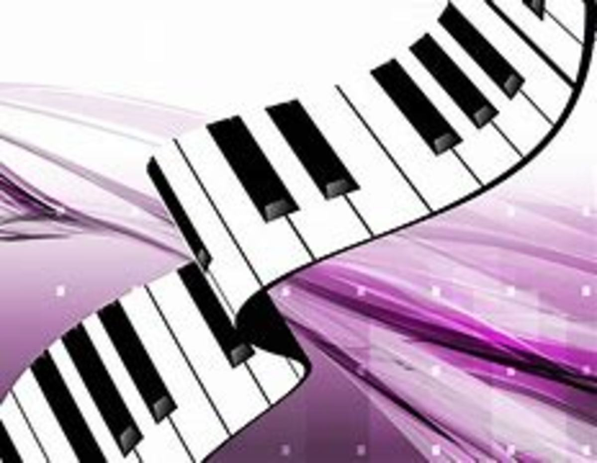 easy-steps-to-playing-the-piano