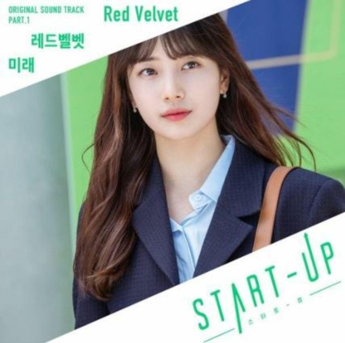 my-top-10-k-drama-ost-list