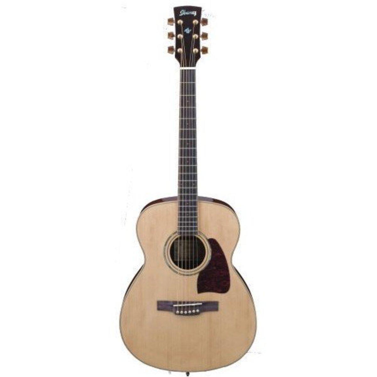 best-guitars-for-beginners