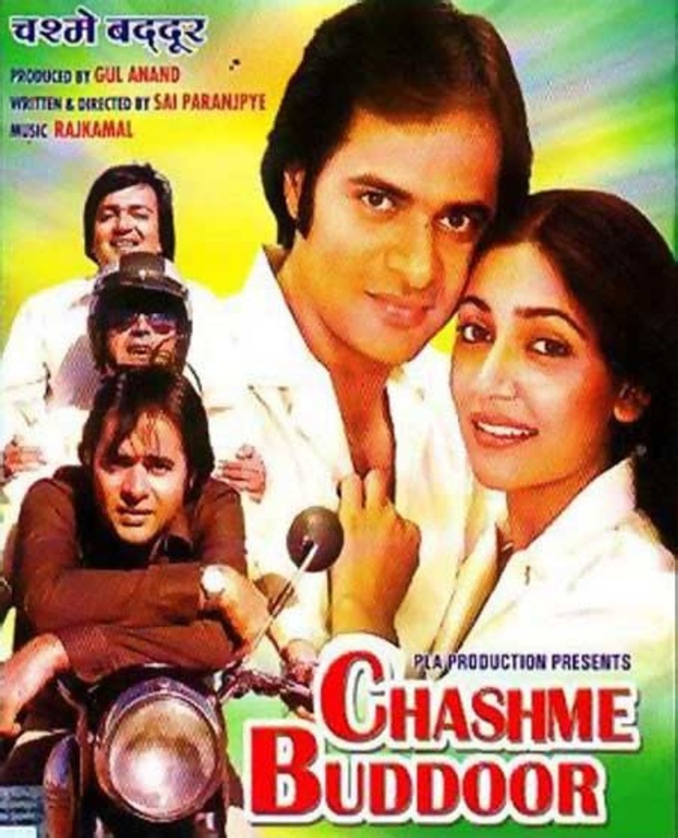 best bollywood comedy movie mp4 download