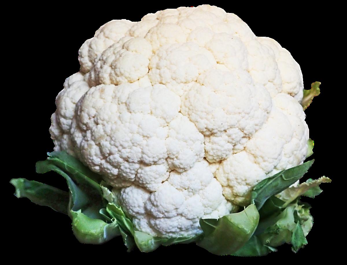 four-colors-of-cauliflower-white-orange-green-and-purple