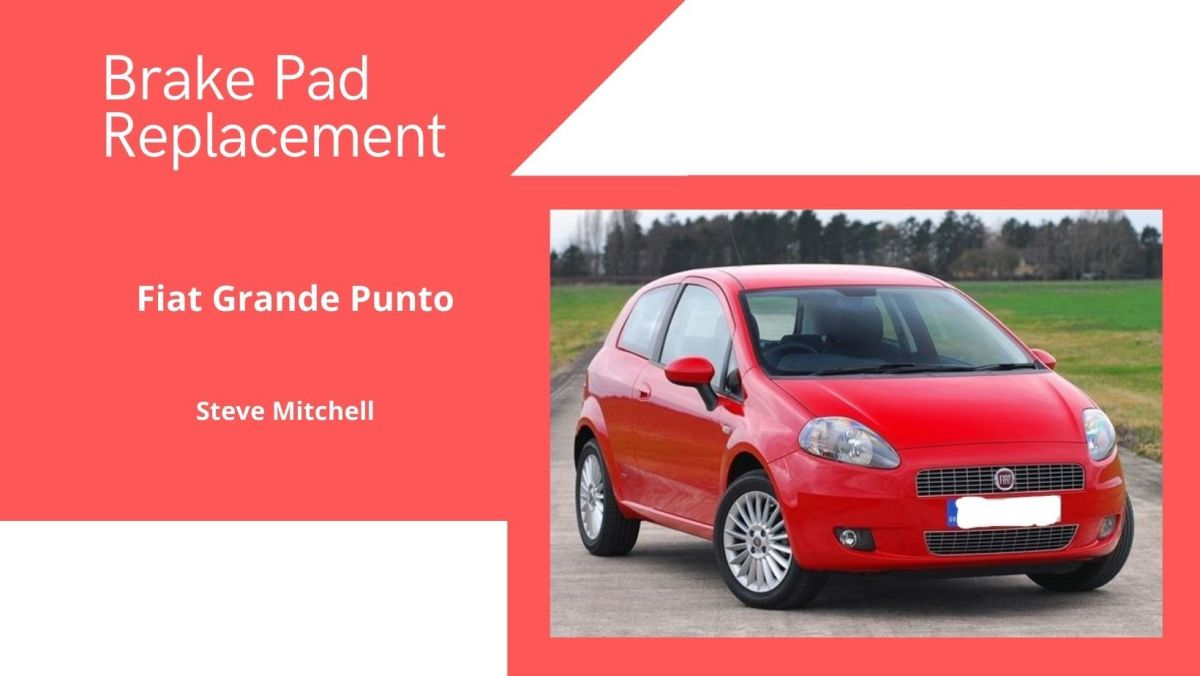 how-to-change-brake-pads-and-discs-on-the-fiat-grande-punto-12-2006-2009