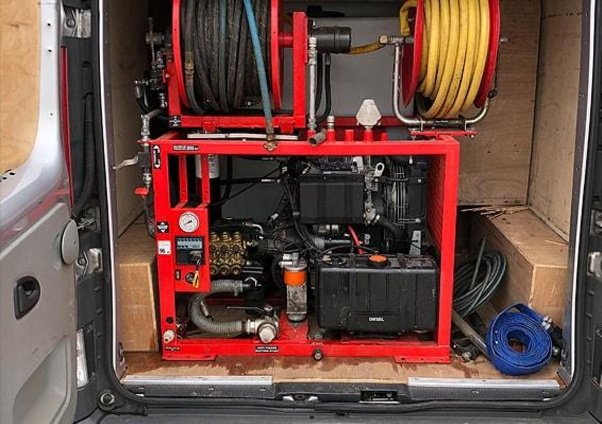 high-pressure-water-jetting-drainage-services