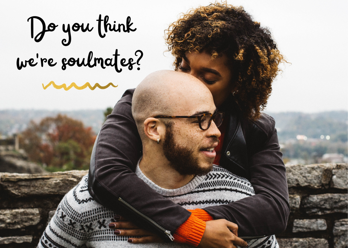 These romantic questions will get him talking about how the two of you got together and how you feel about each other.