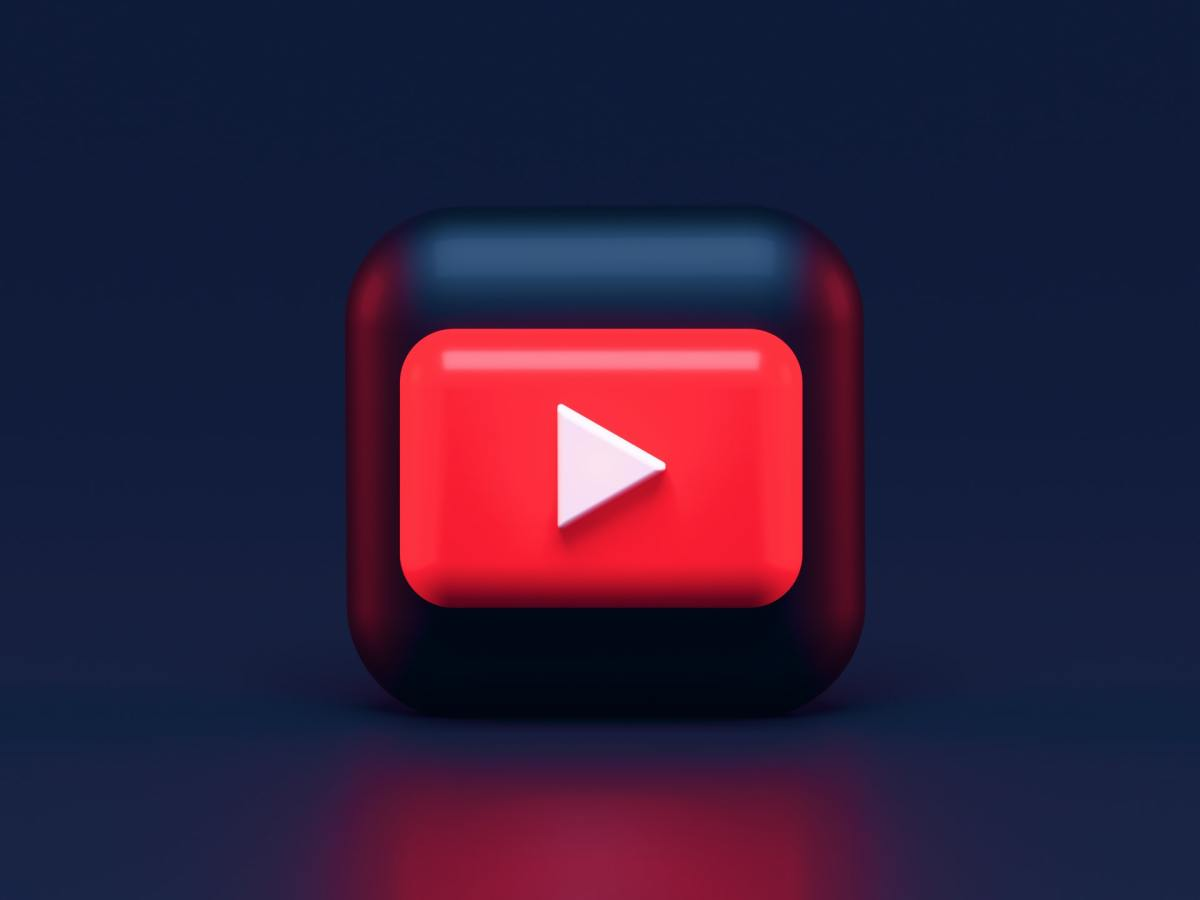 Youtube Channel Name: An Ultimate Guide to Find the Best Name