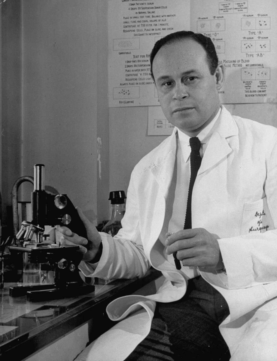 best-african-americans-inventors-and-scientist