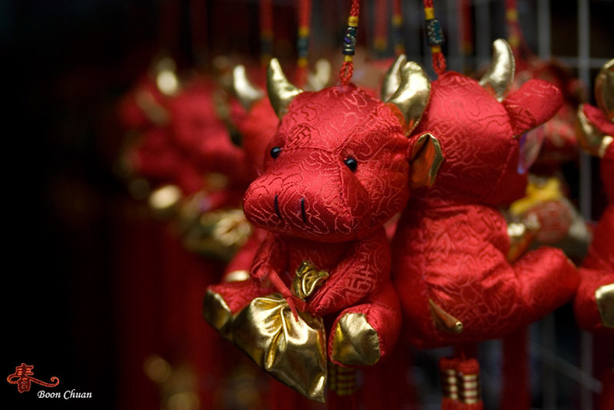 what-is-chinese-new-year