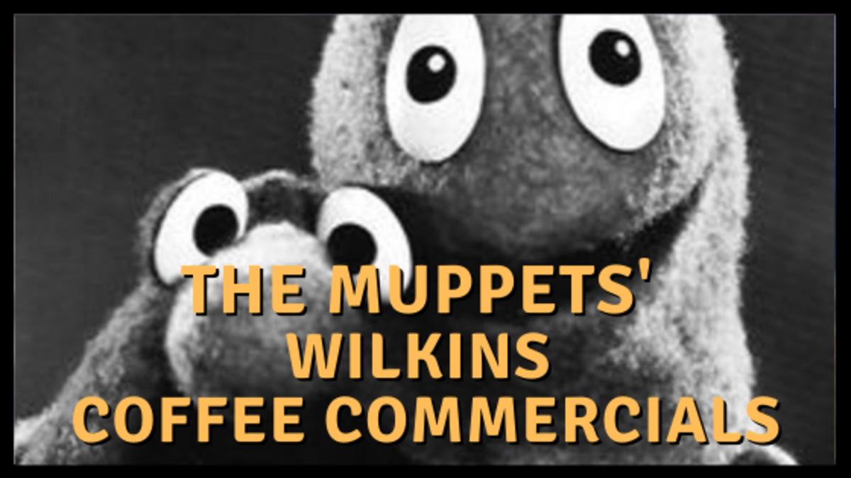 Wilkins and Wontkins