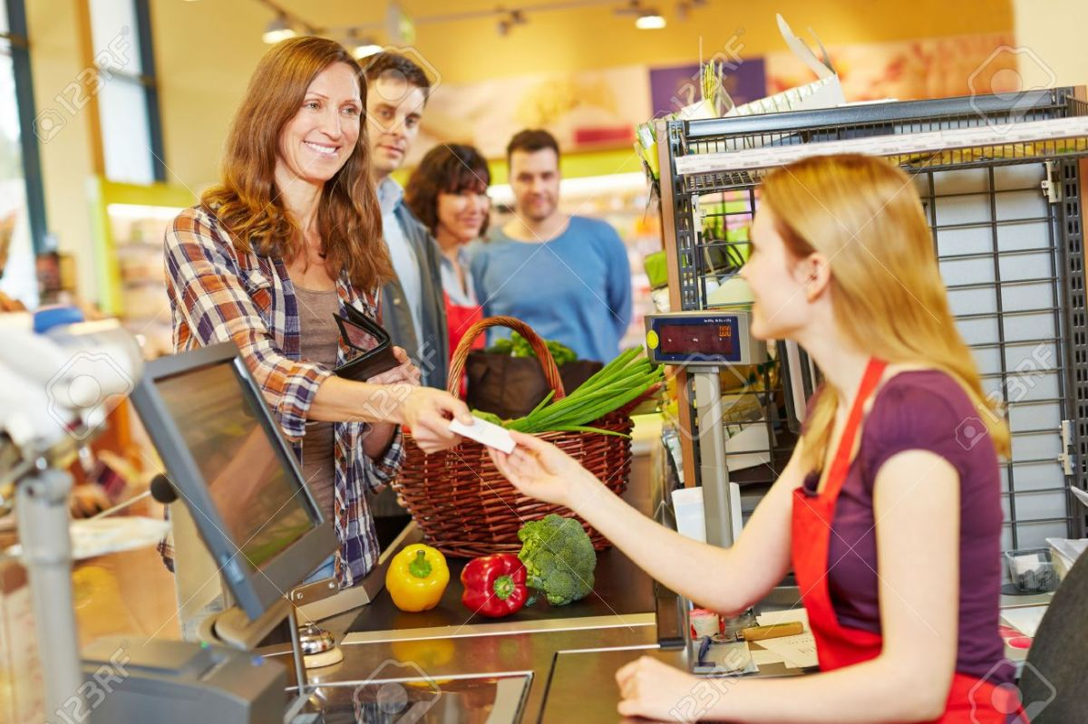 4-efficient-ways-to-boost-customer-relationships