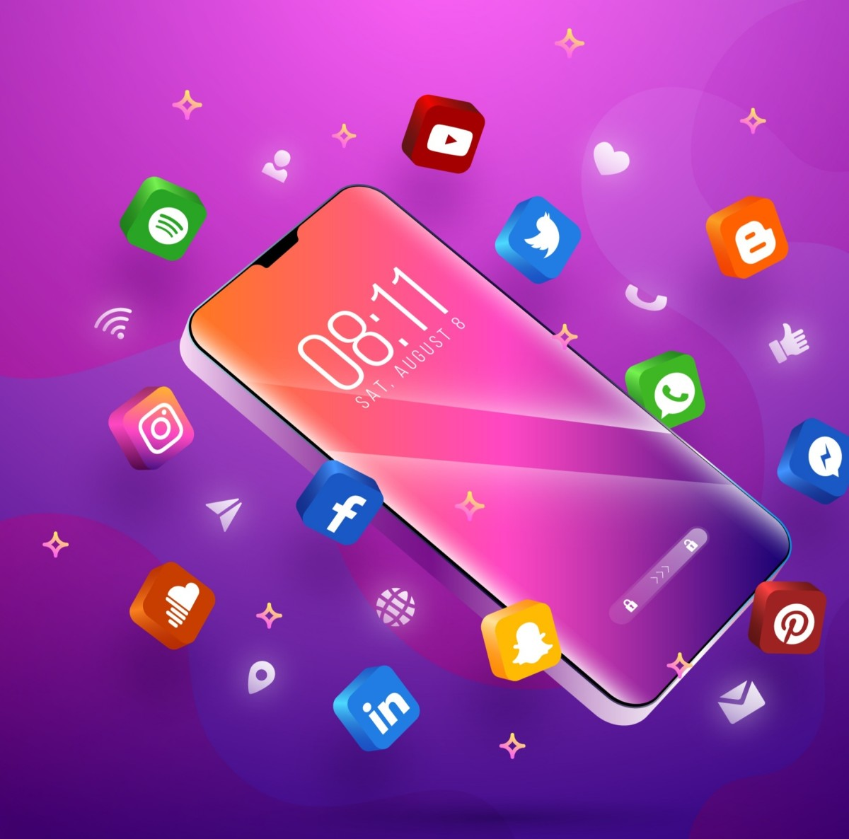 some-apps-that-can-save-your-life
