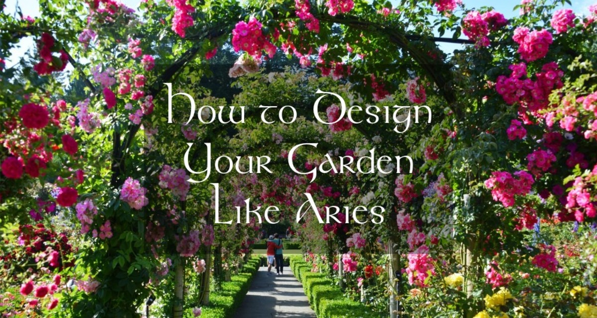 how-to-decorate-your-garden-like-an-aries