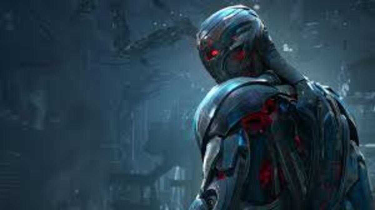 top-ten-marvel-tech-characters