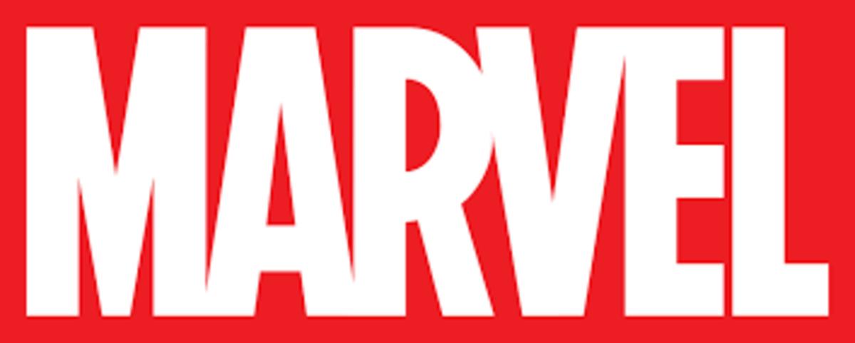 Top Ten Marvel Tech Characters