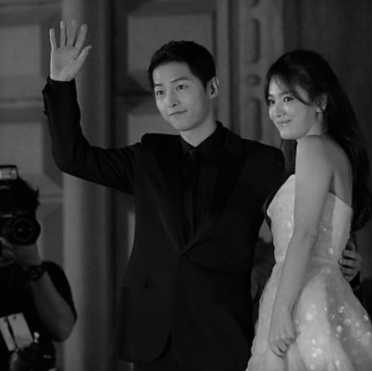 k-drama-couples-from-reel-to-real