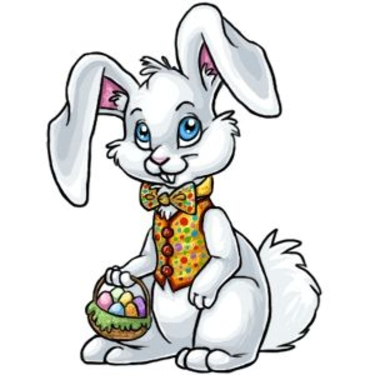 god-bless-the-easter-bunny