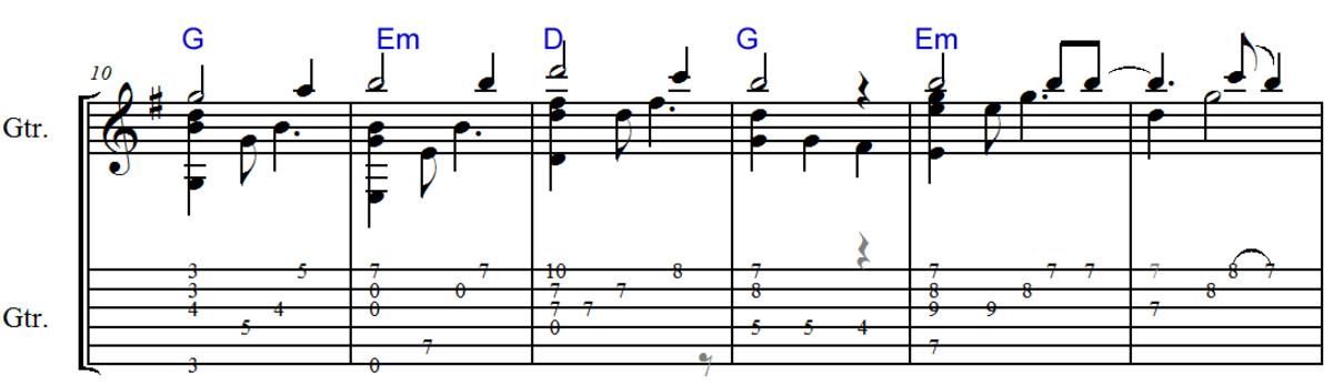 marv-pontkalleg-fingerstyle-guitar-arrangement-in-tab-notation-and-audio