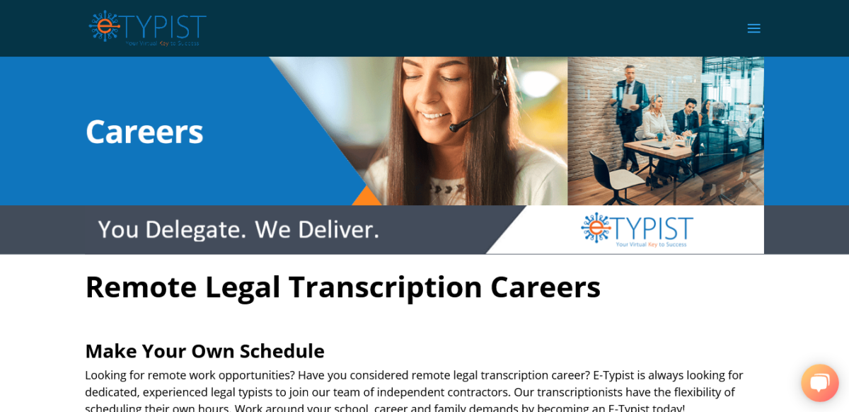 online-transcription-jobs-beginners