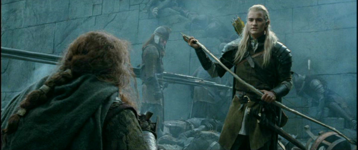 movie-review-the-lord-of-the-rings-the-two-towers-extended-edition-2002