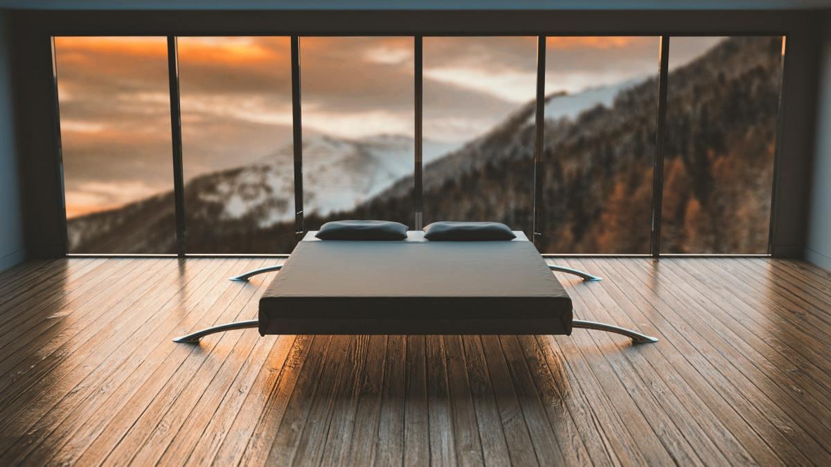 pillow-top-for-a-twin-mattress-friend-or-foe