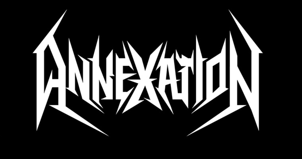 review-of-the-album-inherent-brutality-by-german-thrash-metal-band-annexation