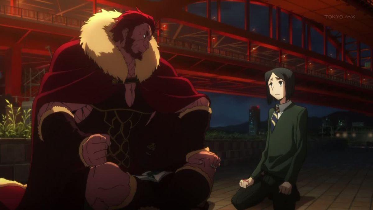 anime-review-fatezero-2011