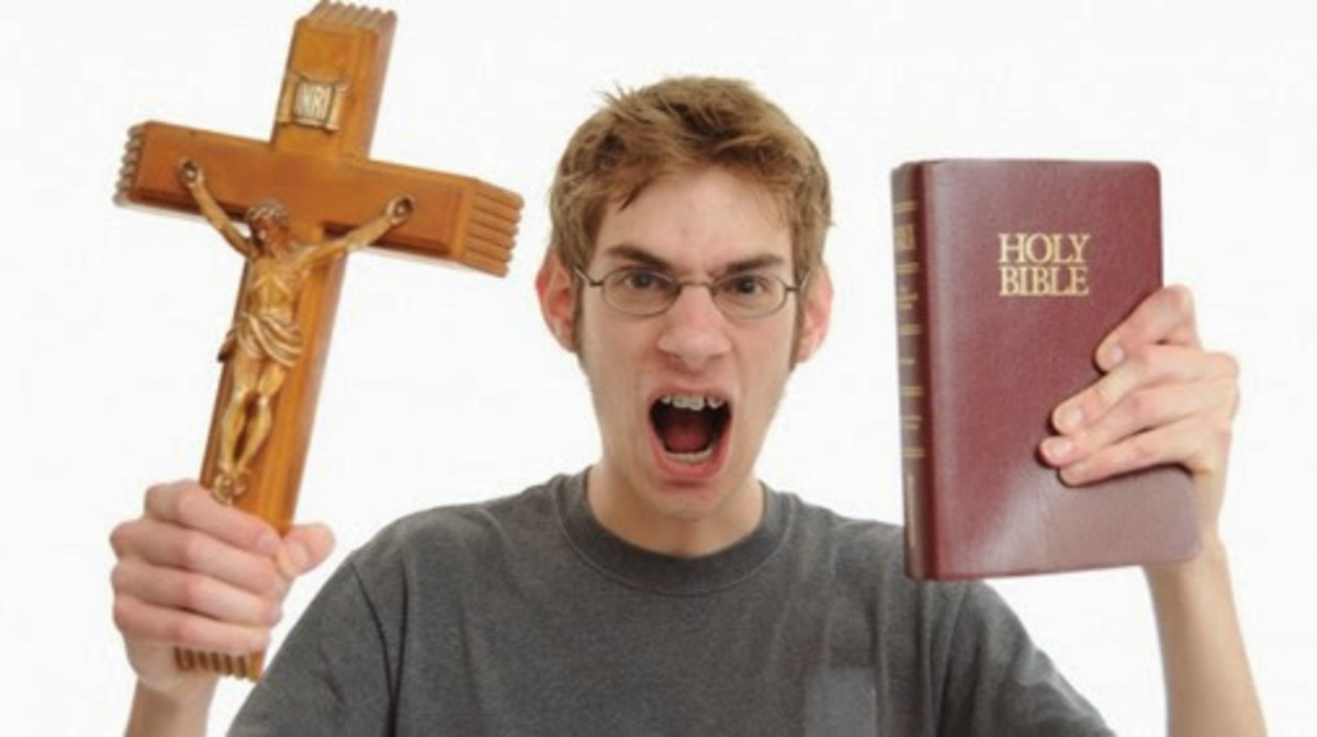 modern-christianity-lacks-the-willingness-to-understand
