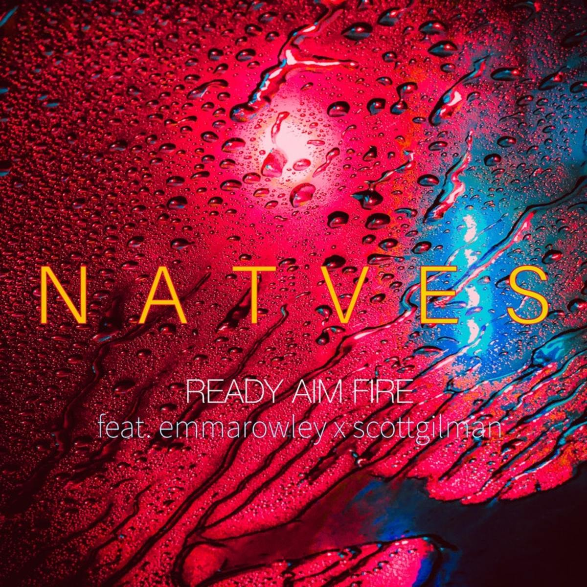 synth-single-review-ready-aim-fire-by-n-a-t-v-e-s