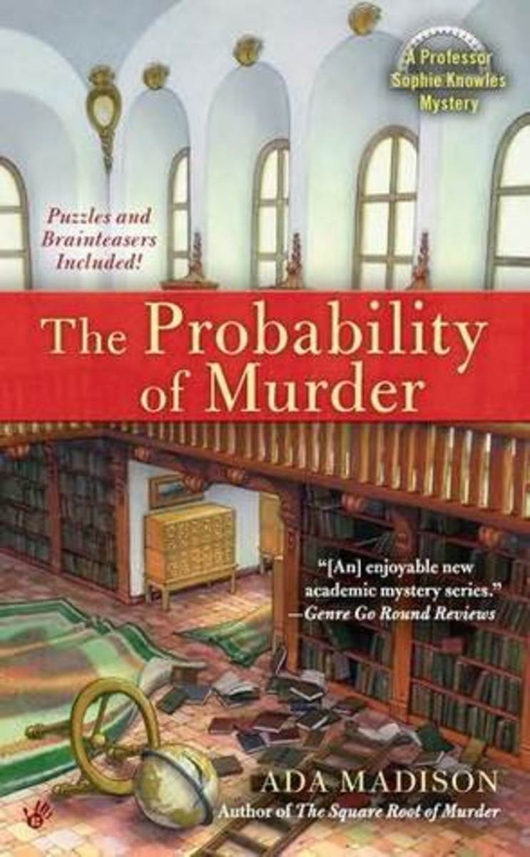 book-review-the-probability-of-murder-by-ada-madison
